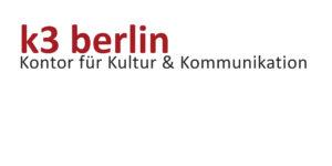 2015-logok3berlin