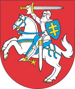 Lietuvos-herbas